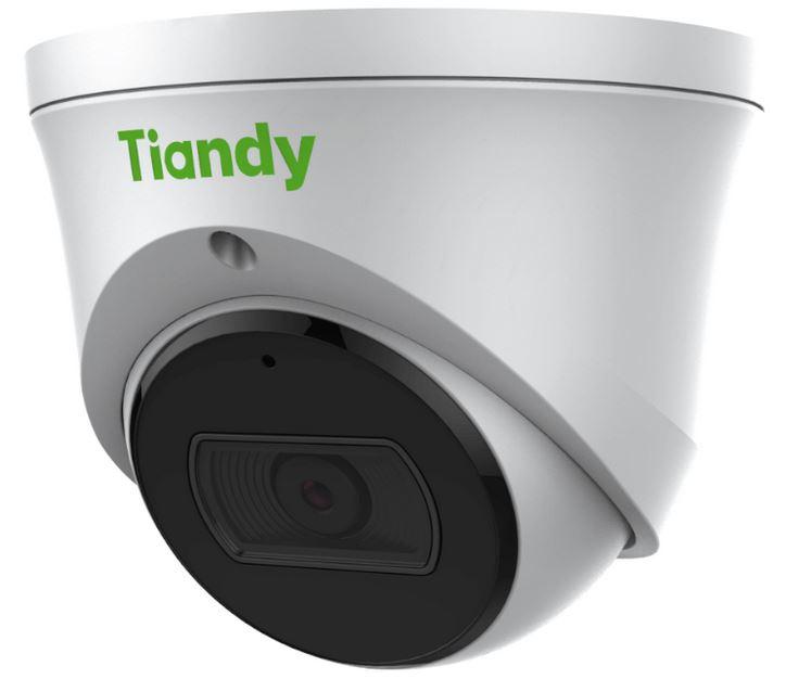 камера Tiandy TC-C32XN с микрофоном