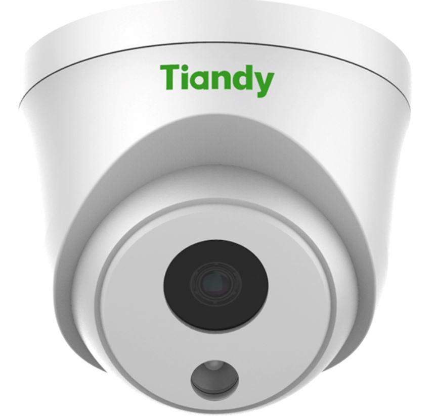 TC-C34HN Tiandy 4 Мегапикселя